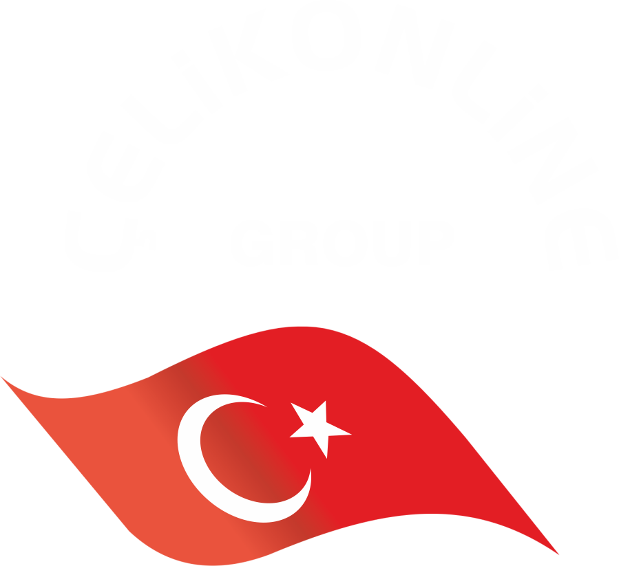 Çelikonline Group